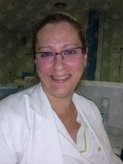 Grether Pérez Diaz - Galería de imágenes