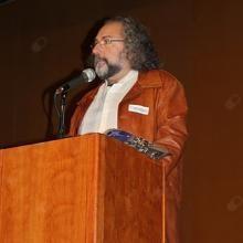 Xavier Conesa Lapena, Psicólogo Mollet del Vallès
