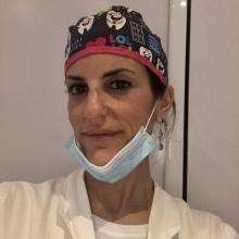 Dentista Cerdanyola Del Valles Cerdanyola Del Valles