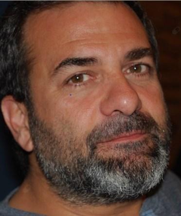 Agustín Pérez Rodriguez