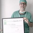 Dr. Miguel Rull Lluch