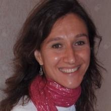 Paz Rivera Sanz, Dentista Madrid