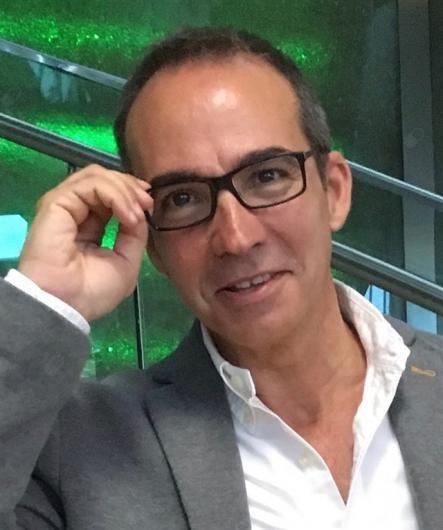 Javier Torrijos Gil