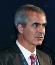 Miguel Lamarque Lucero