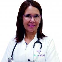 Medicos Generales Mas Recomendados De Isfas En Telde Doctoralia