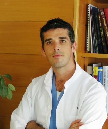 71cac5bca9 Dr. José Nieto Enríquez opiniones - Oftalmólogo Barcelona - Doctoralia