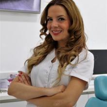 Dentistas Mas Recomendados De Adeslas En Merida Doctoralia
