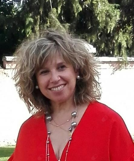 Marisa Gomez Armenteros