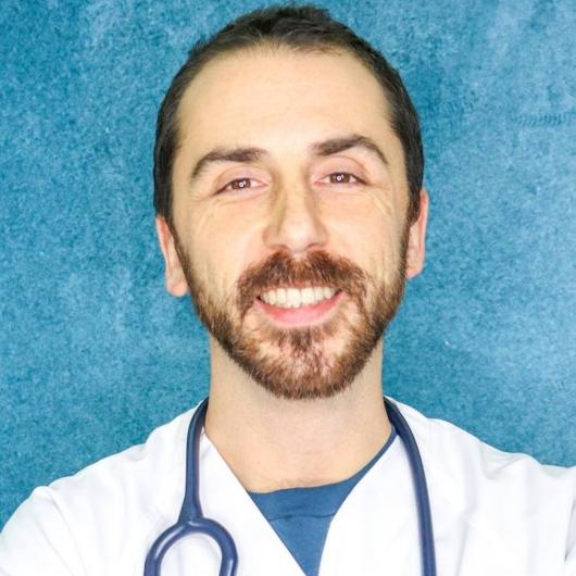 urología disfunción eréctil roma