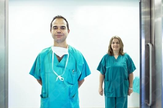 Karim Muffak Granero - Multimedia