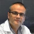 Dr. Angel Montiel Trujillo