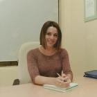 Prof. Virginia Yagüe Estepa