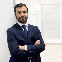Dr Federico Rehberger Bescos Opiniones Cirujano Oral Y