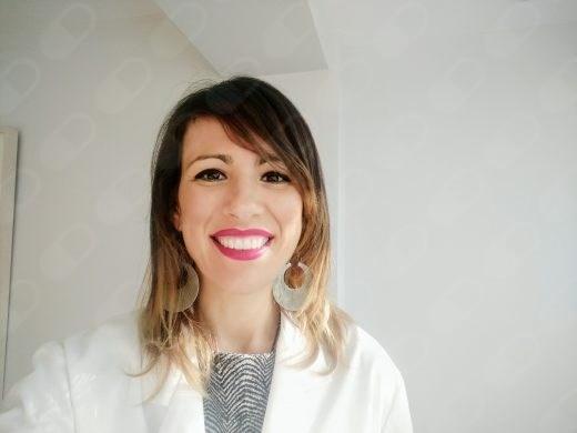 Rebecca Garcia Garcia - Galería de imágenes