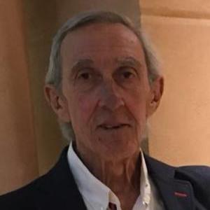 Salvador Blanch Blasco