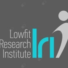 Lowfit Research Institute - Especialista en Medicina del Deporte Sevilla