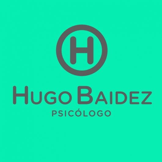 Hugo Baidez Cubells
