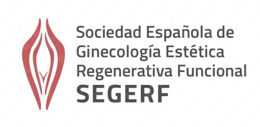 Fernando Miguel Aznar Mañas - Galería de imágenes