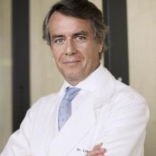 62c8eb7d4a Oftalmólogos más recomendados de Allianz en Madrid | Doctoralia