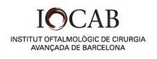 Joaquim Cabot García  - Multimedia