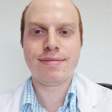 Dermatologos Mas Recomendados De Axa En Fraga Doctoralia