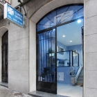 Luis Gautreau Then - Dentista Madrid