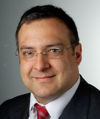 Fernando Gómez Sancha