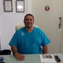 Adeslas Dental Malaga Carretera Cadiz