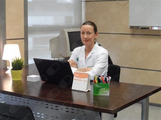 Susana Gil Aguilar - Galería de imágenes