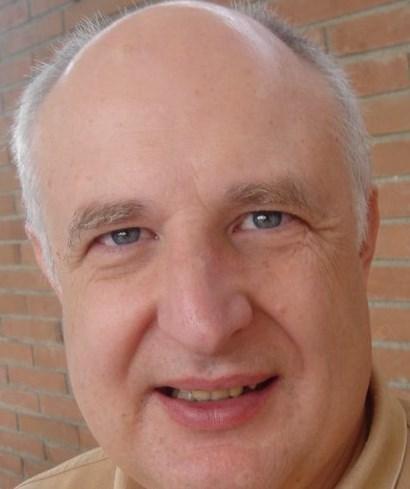Guillem Rius Espina
