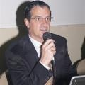 Dr. Jose Cruz Ruiz Villandiego