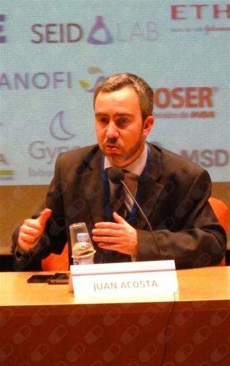 Juan Acosta Díez - Galería de imágenes