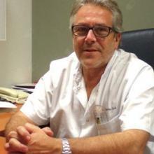 Traumatologos Mas Recomendados De Adeslas En Barcelona Doctoralia