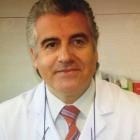 Dr. David Fortuny Ormad
