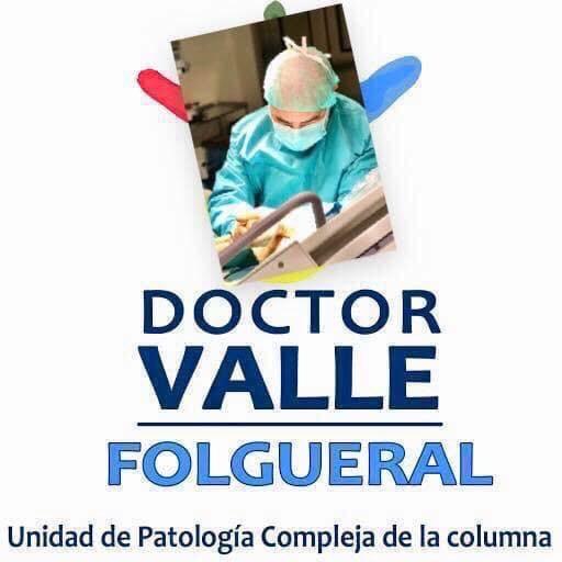 José Manuel Valle Folgueral - Galería de imágenes