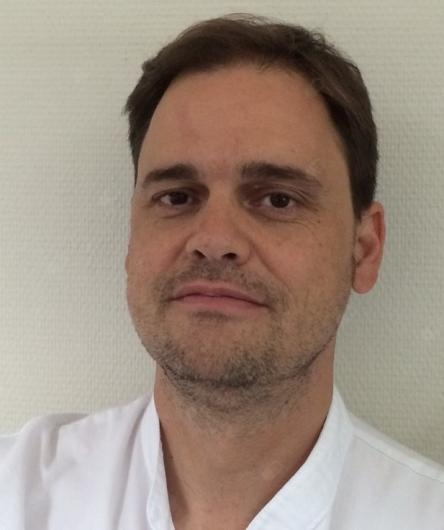 View opinions on Dr. Ignacio Fernández Hurtado and get an appointment