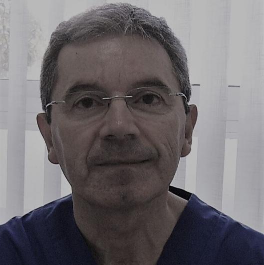 Jose Antonio Campaña Jover