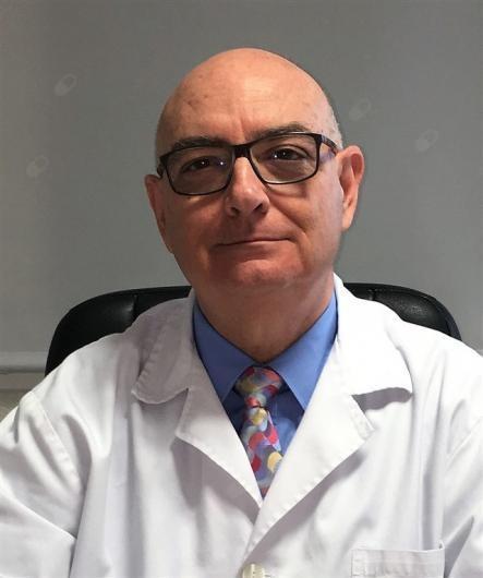 Dr Isidoro Carmona De Torres Opiniones Endocrino Sevilla