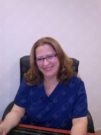 Grether Pérez Diaz - Multimedia