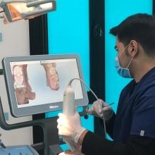 Dentistas Mas Recomendados De Adeslas En Barcelona Doctoralia