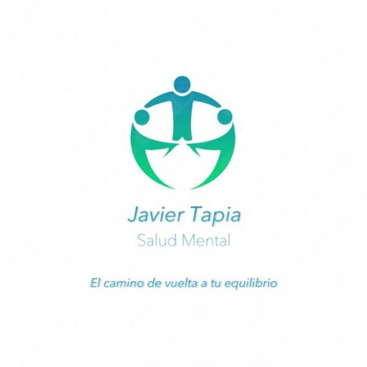 Francisco Javier Tapia Chinchón - Galería de imágenes