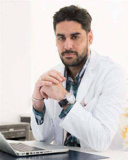 Francisco José Lara Pulido - Galería de imágenes