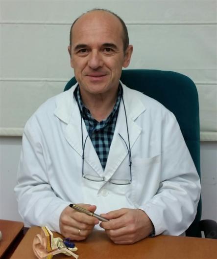 Adolfo Del Valle Zapico