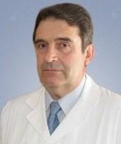 José Manuel Fernández Temprano
