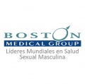 Clínica Boston Medical Group