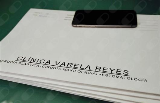 Alejandro Encinas Bascones - Multimedia