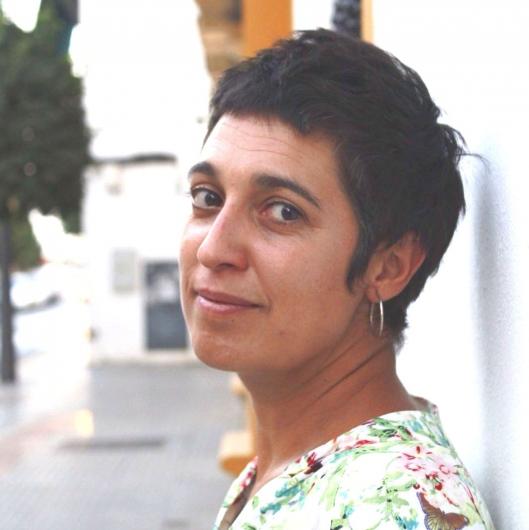 Viviana Sanchez Hidalgo Psicologo Psicologo Infantil