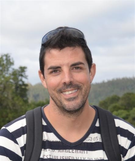 Alejandro Puigdomenech Roldán