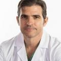 Dr. Francisco Javier Buils Vilalta