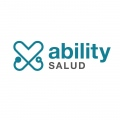 Ability Salud